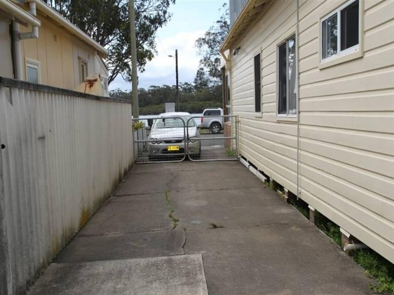 68 The Boulevard, Dunbogan NSW 2443