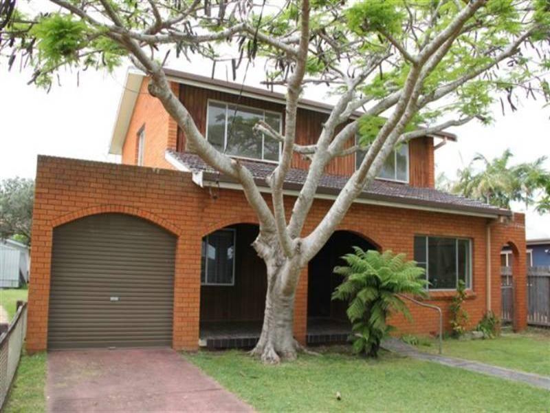 65 The Boulevard, Dunbogan NSW 2443