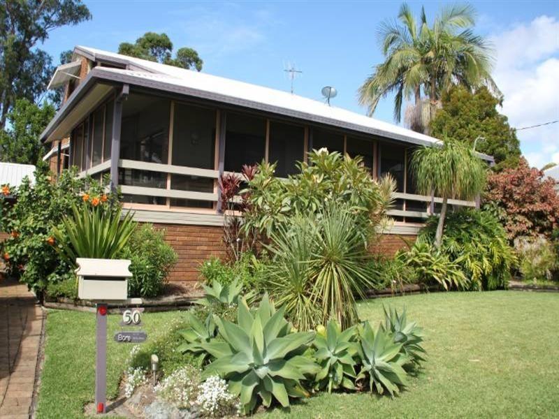 50 The Boulevard, Dunbogan NSW 2443