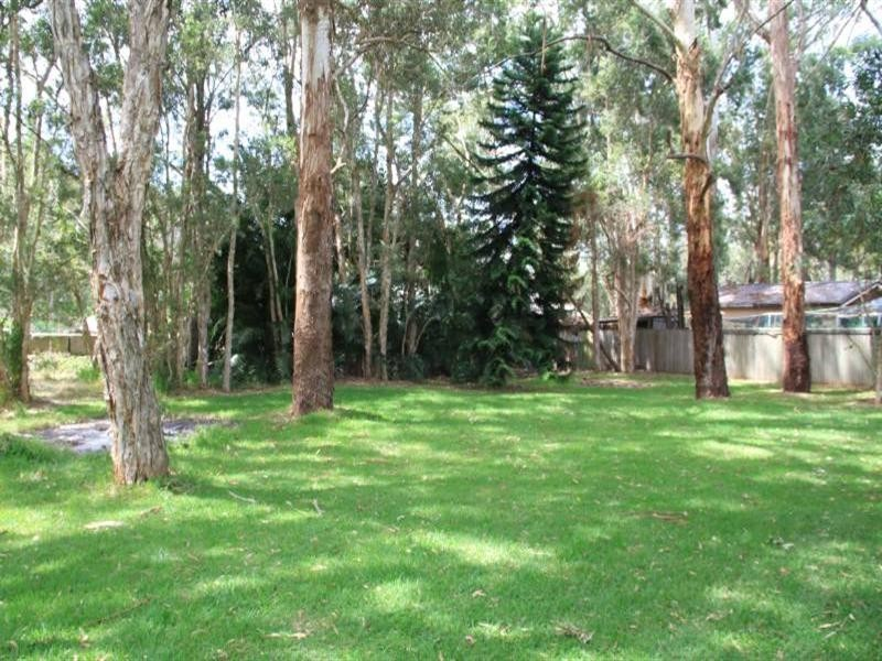 23A The Boulevarde, Dunbogan NSW 2443