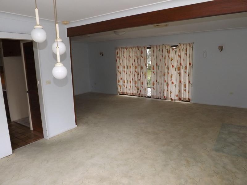 21 Camden Head Road, Dunbogan NSW 2443