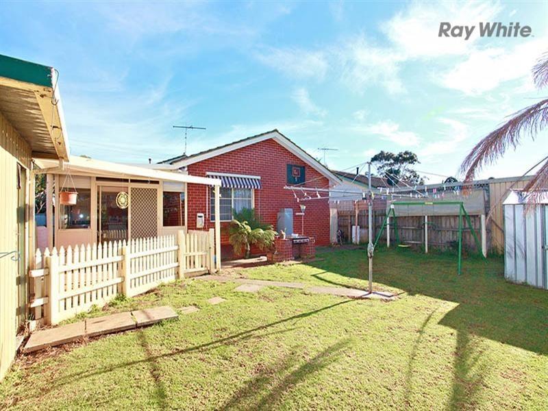 93 Old Geelong Road, Laverton VIC 3028
