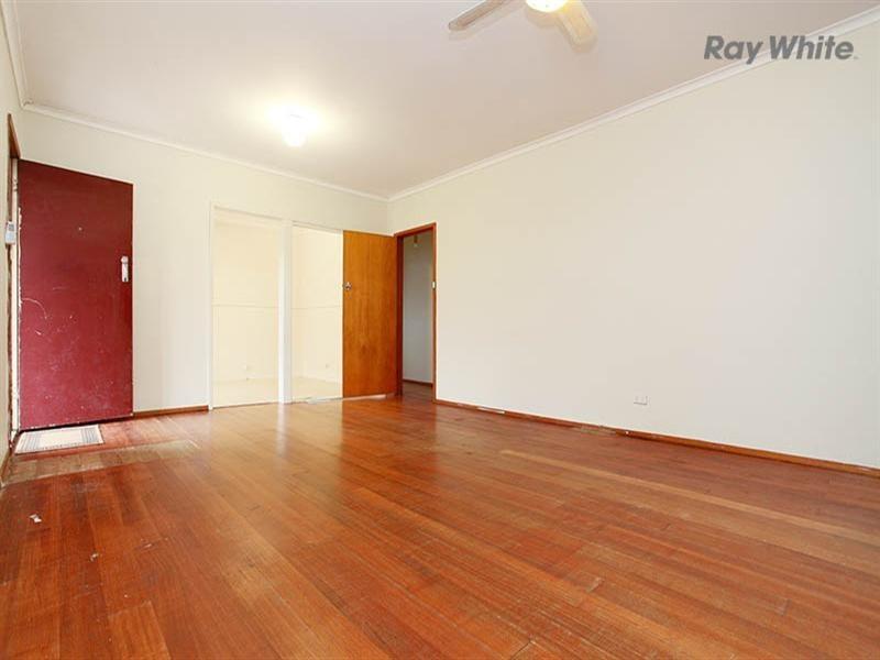 25 Old Geelong Road, Laverton VIC 3028