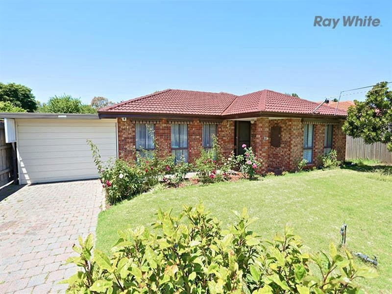 51 Victoria Street, Altona Meadows VIC 3028