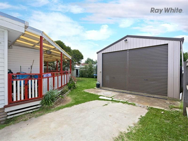 7 Eaton Parade, Laverton VIC 3028