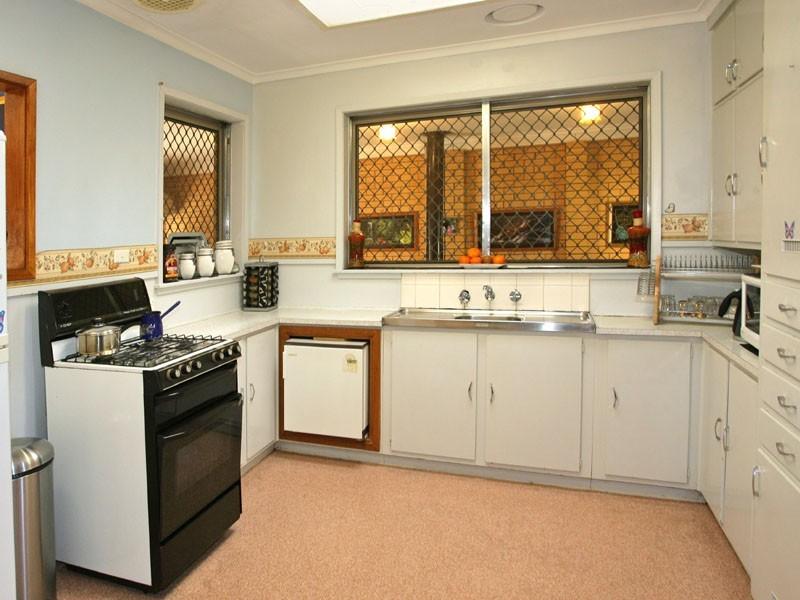57 Old Geelong Road, Laverton VIC 3028