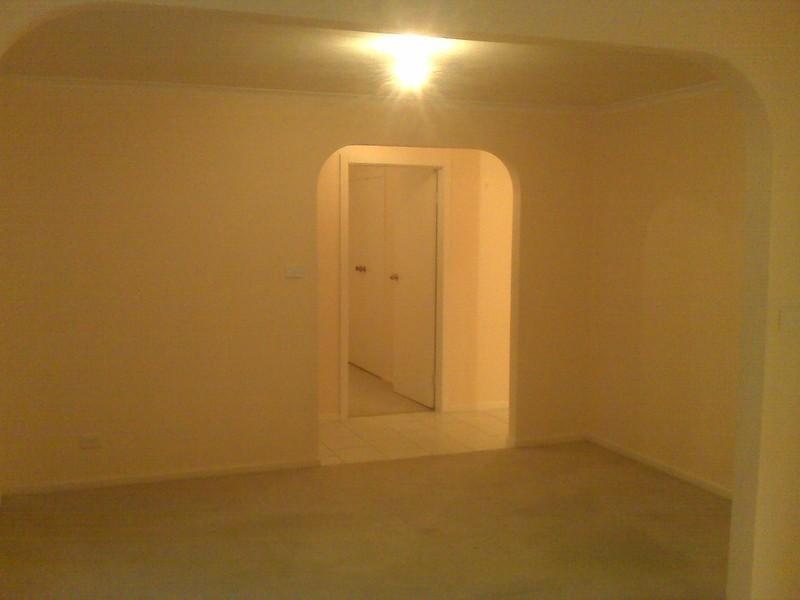 1/13 LEMPRIERE Court, Altona Meadows VIC 3028
