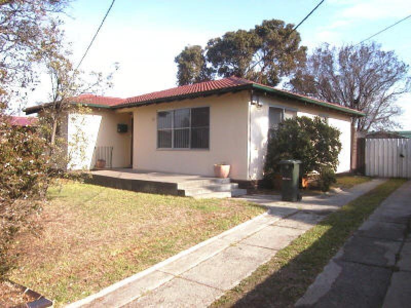 24 Bellin Street, Laverton VIC 3028