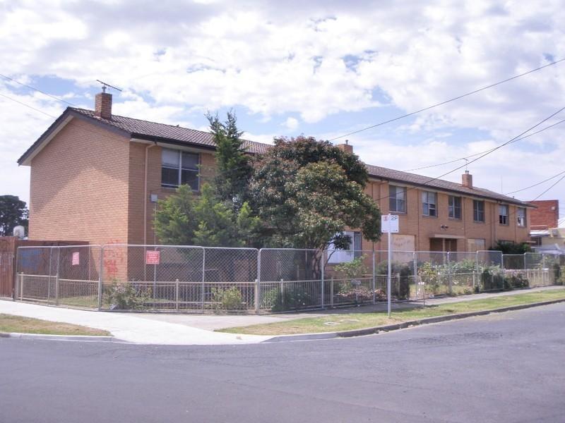 70 WOODS Street, Laverton VIC 3028