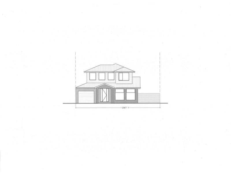 2 Allen Street, Laverton VIC 3028