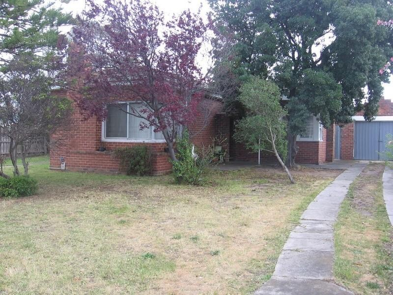 29 DAVID Street, Altona VIC 3018