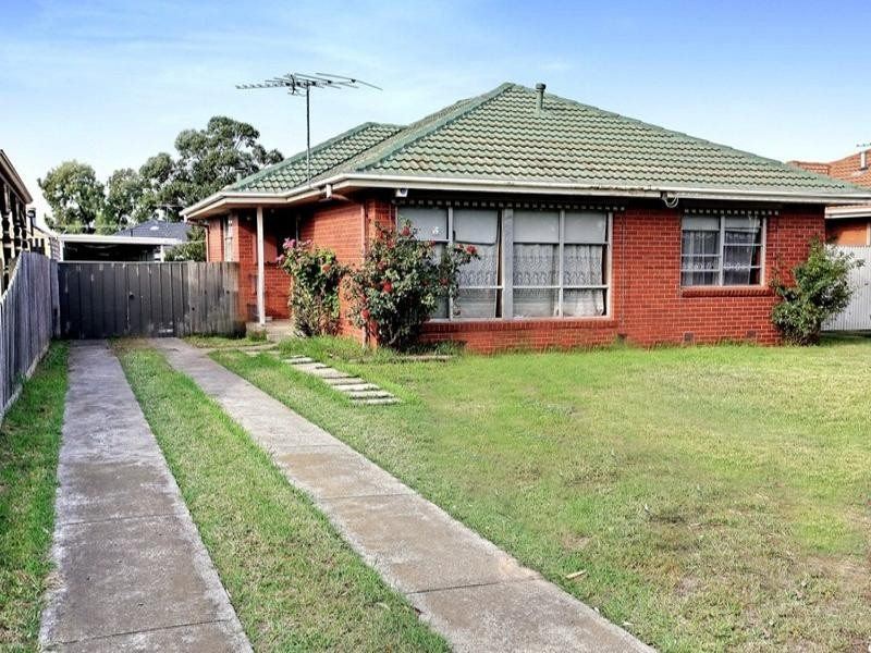 41 Old Geelong Road, Laverton VIC 3028