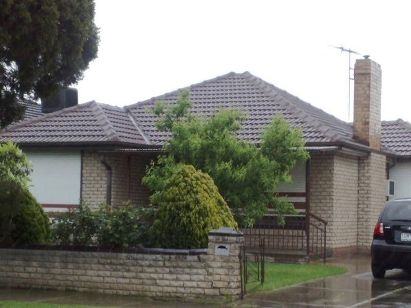 15 Misten Avenue, Altona North VIC 3025