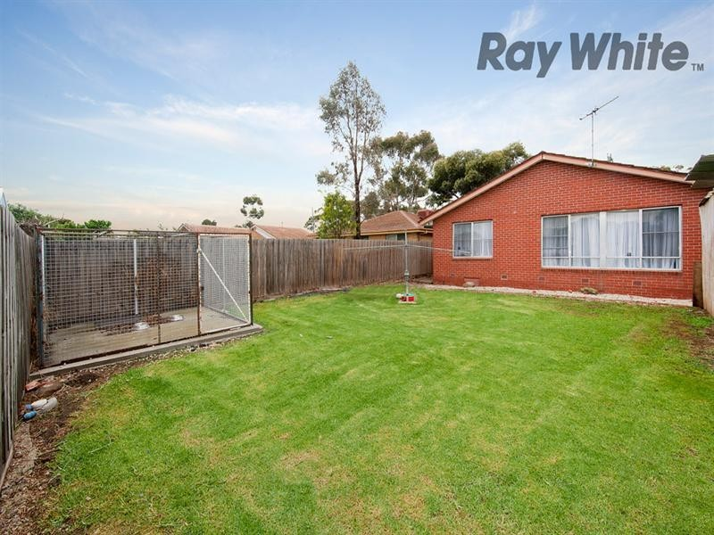 95 Old Geelong Road, Laverton VIC 3028