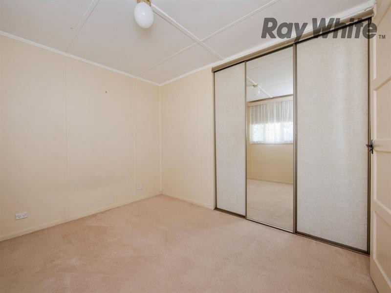 1e Wackett Street, Laverton VIC 3028