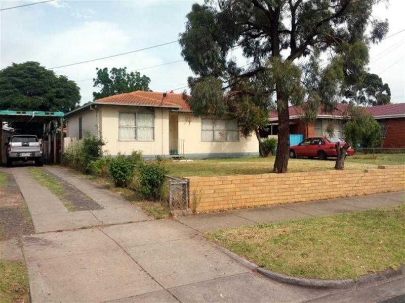 6 Eades Street, Laverton VIC 3028