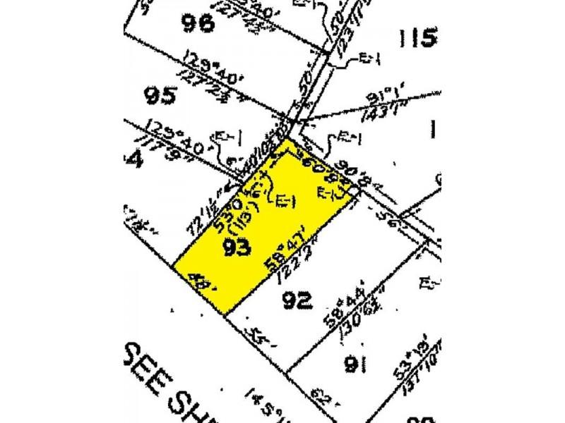 1 Evans Crescent, Laverton VIC 3028