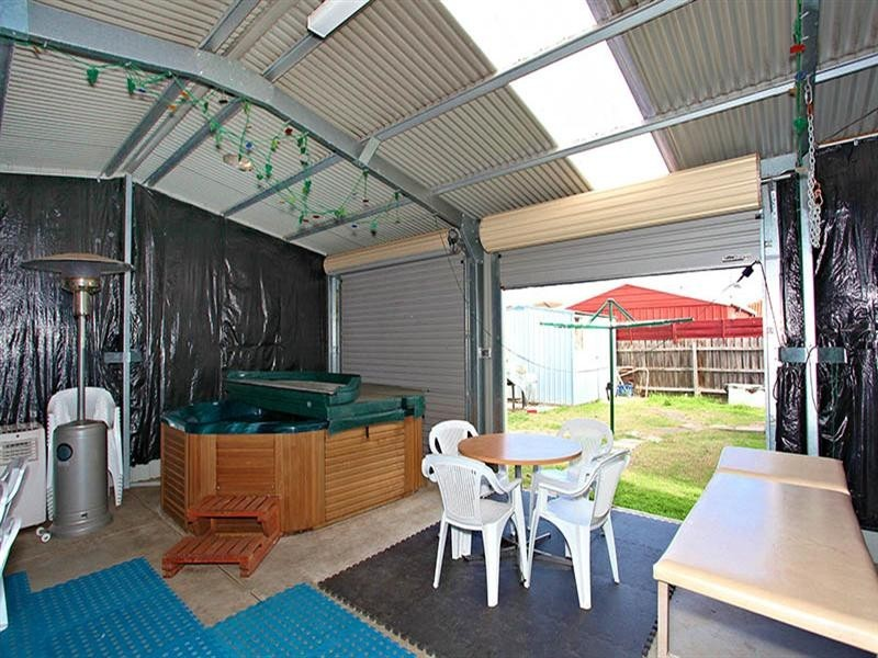78 Fitzroy Street, Altona Meadows VIC 3028