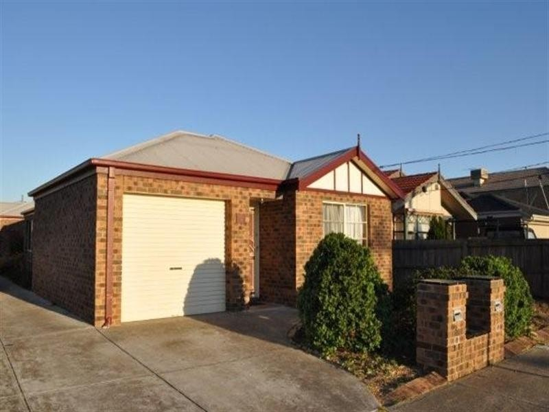 7A Nielsen Court, Altona Meadows VIC 3028