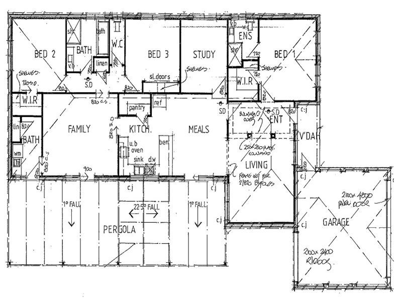 32 Strezlecki Grove South, Altona Meadows VIC 3028
