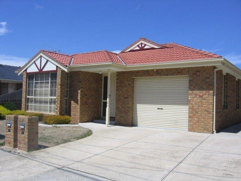 1/277 Victoria Street, Altona Meadows VIC 3028