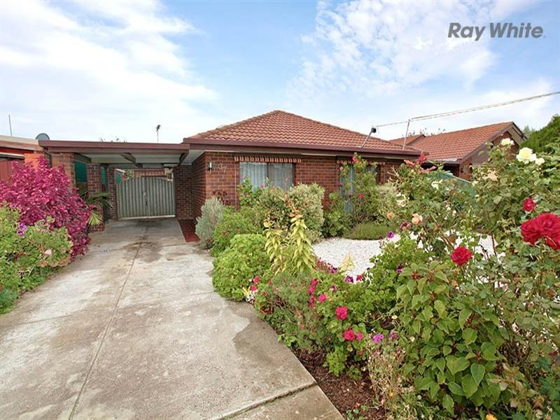 37 Balmoral Street South, Altona Meadows VIC 3028