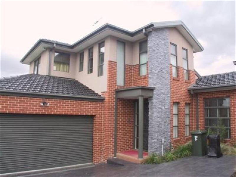 2/7 Whittens Lane, Doncaster VIC 3108