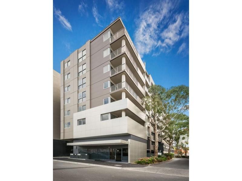 U506/1-3 Watts Street, Box Hill VIC 3128