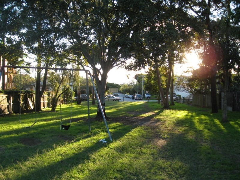 2/16 Suez Street, Gordon Park QLD 4031