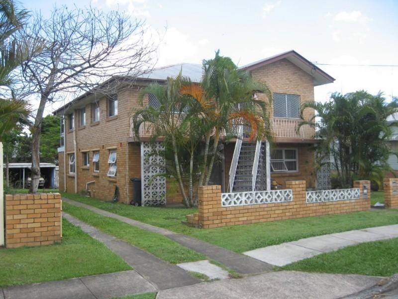 48 Barron Street, Gordon Park QLD 4031
