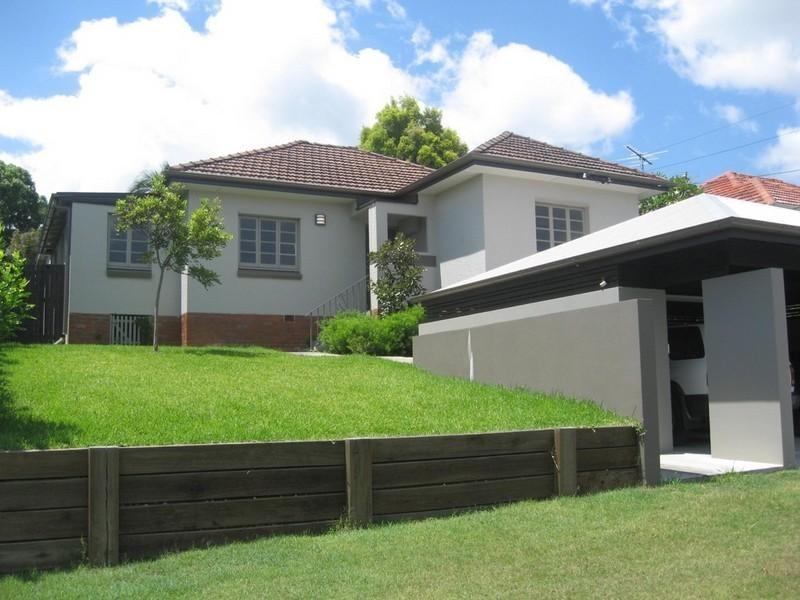 24 Tindal Street, Gordon Park QLD 4031