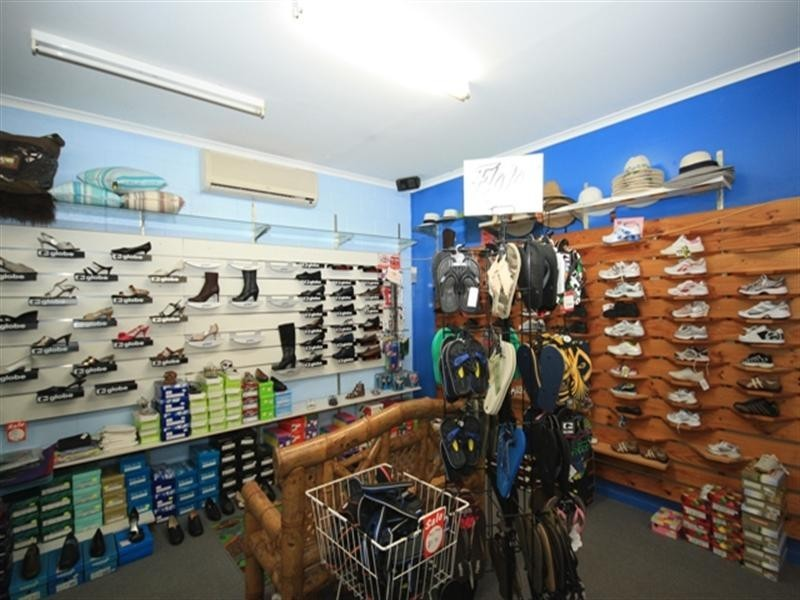 95 Oak Street, Barcaldine QLD 4725
