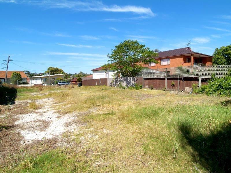 12 Mitchell Street, Chifley NSW 2036