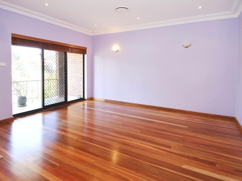 195 Franklin Street, Chifley NSW 2036