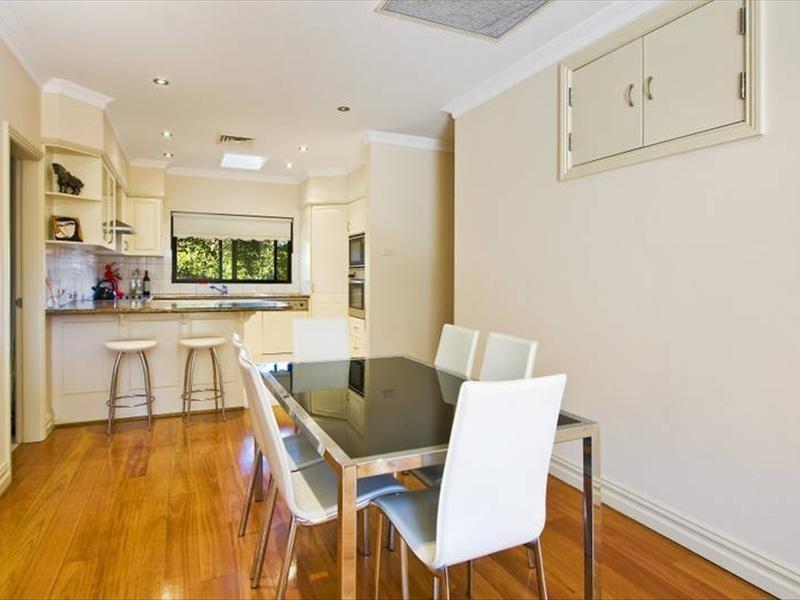 3 Hall Street, Chifley NSW 2036