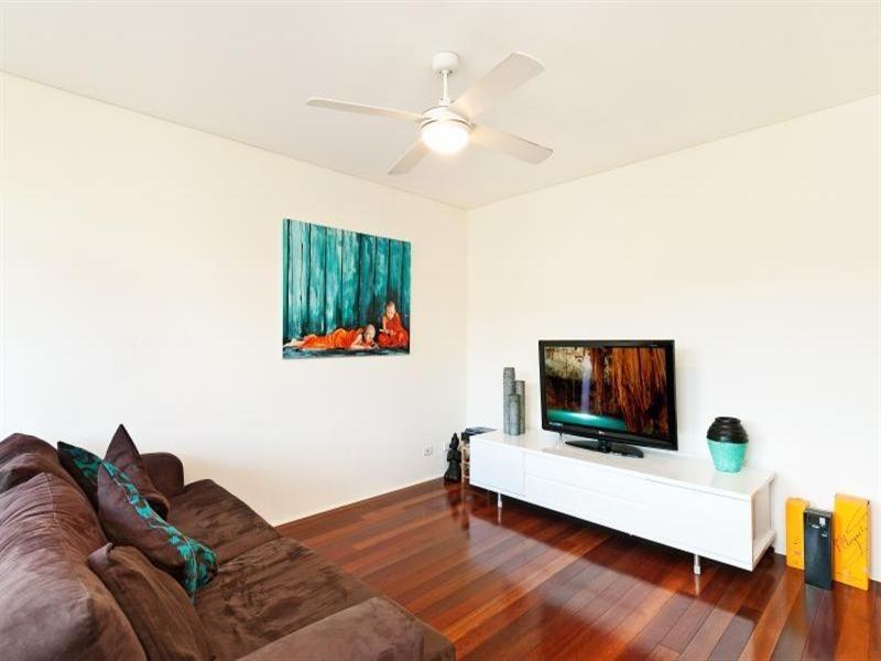 16/37 Arden Street, Clovelly NSW 2031