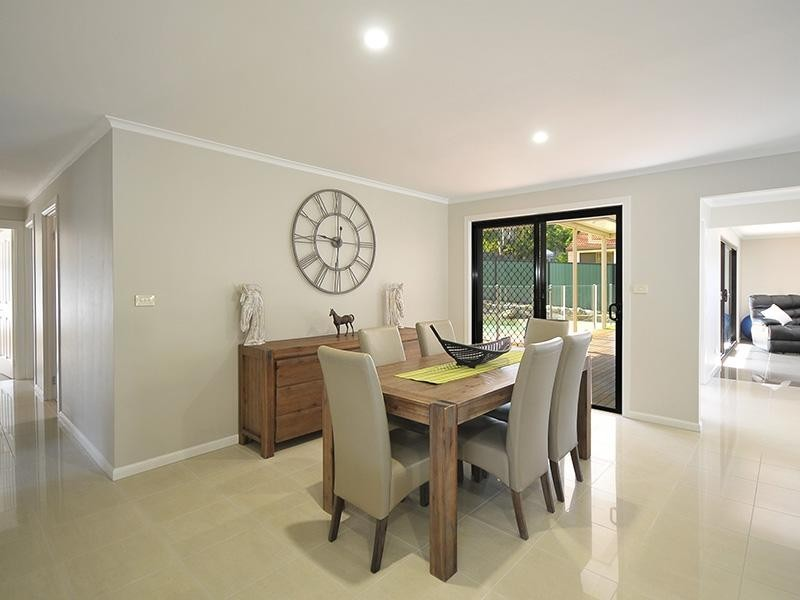 355 Ashmore Road, Ashmore QLD 4214