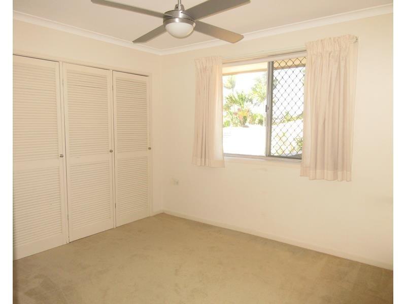 68 Bardon Avenue, Miami QLD 4220
