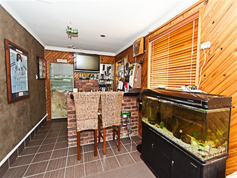 13 Sigatoka Place, Broadbeach Waters QLD 4218