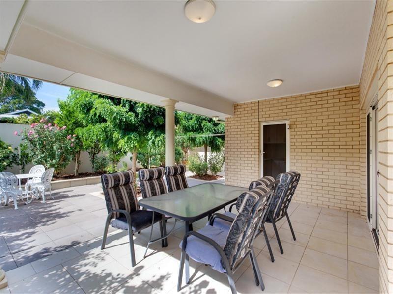 12 Gunnawarra Avenue, Camden Park SA 5038