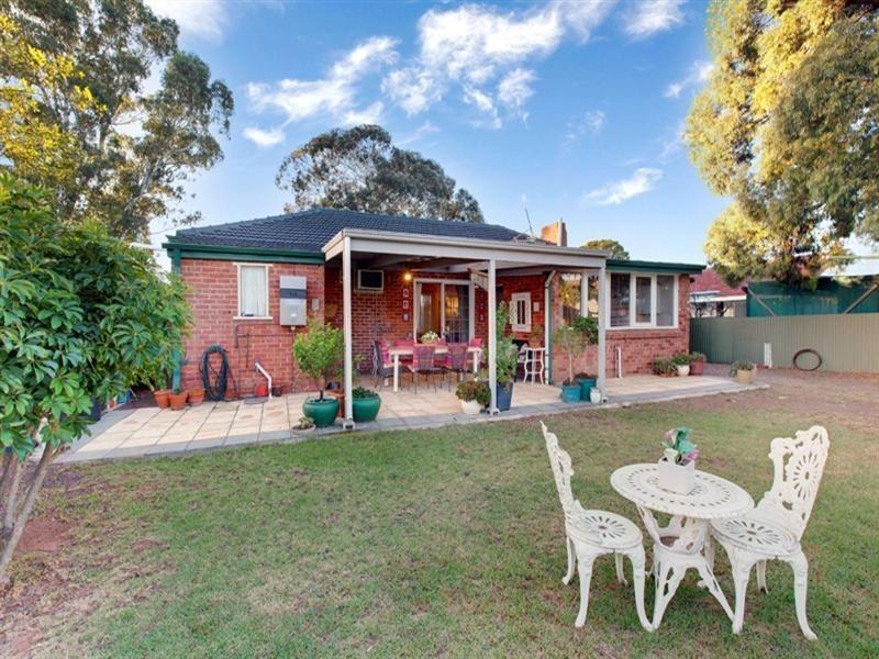 1 Margaret Court, Melrose Park SA 5039