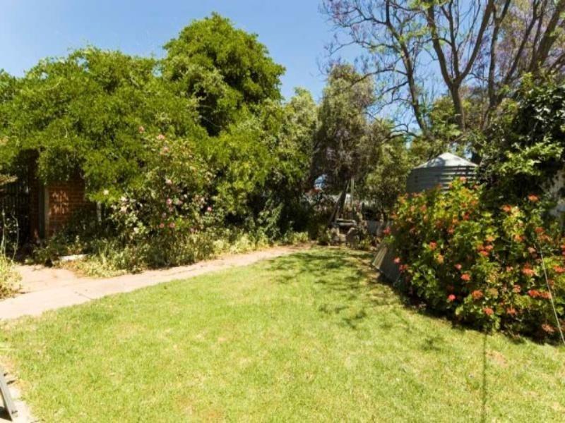 38 May Street, Albert Park SA 5014
