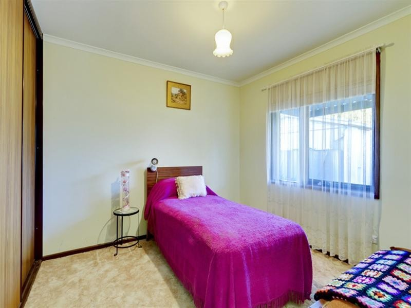 43 Simpson Avenue, Devon Park SA 5008