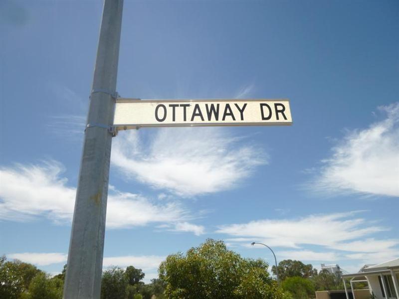 6 Ottaway Drive, Northam WA 6401