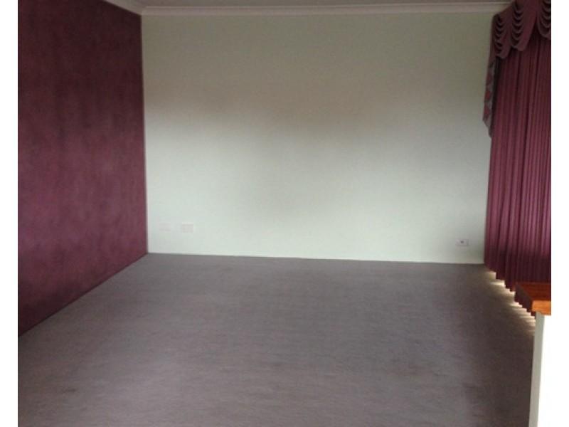 1 Cootha Court, Ballajura WA 6066