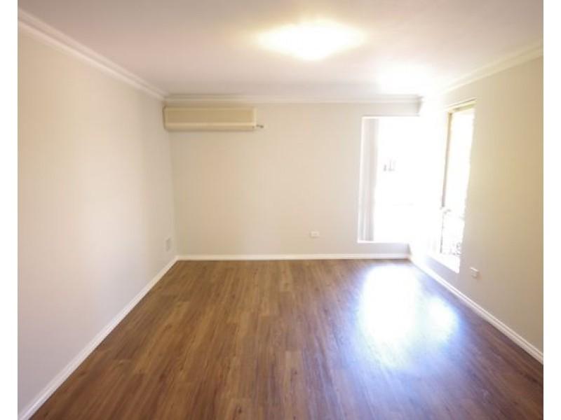 8/145 Carr Street, West Perth WA 6005