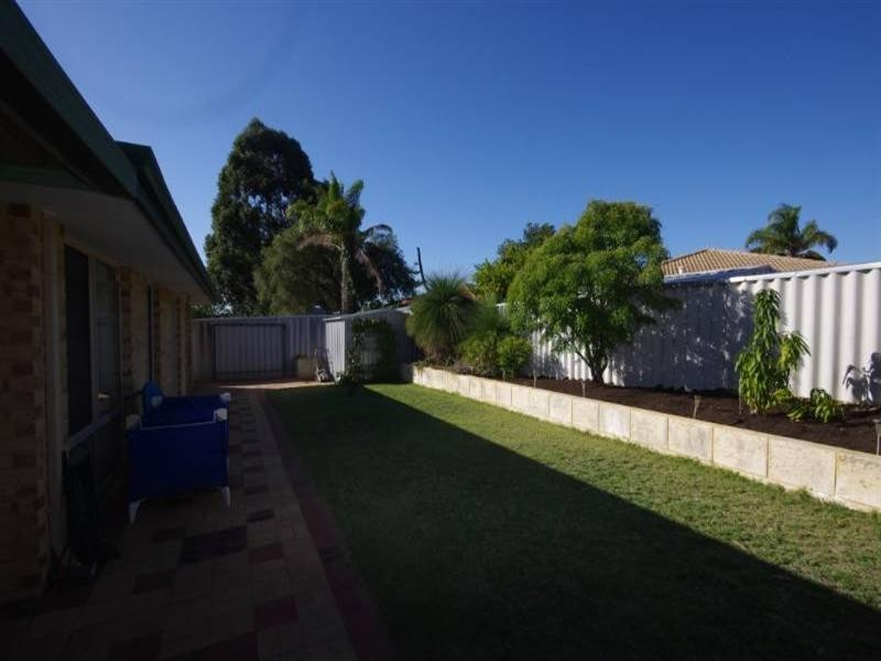 10 River Fig Place, Alexander Heights WA 6064
