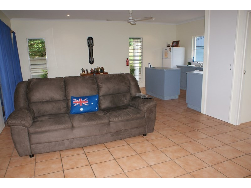 42 Bingil Bay Road, Bingil Bay QLD 4852