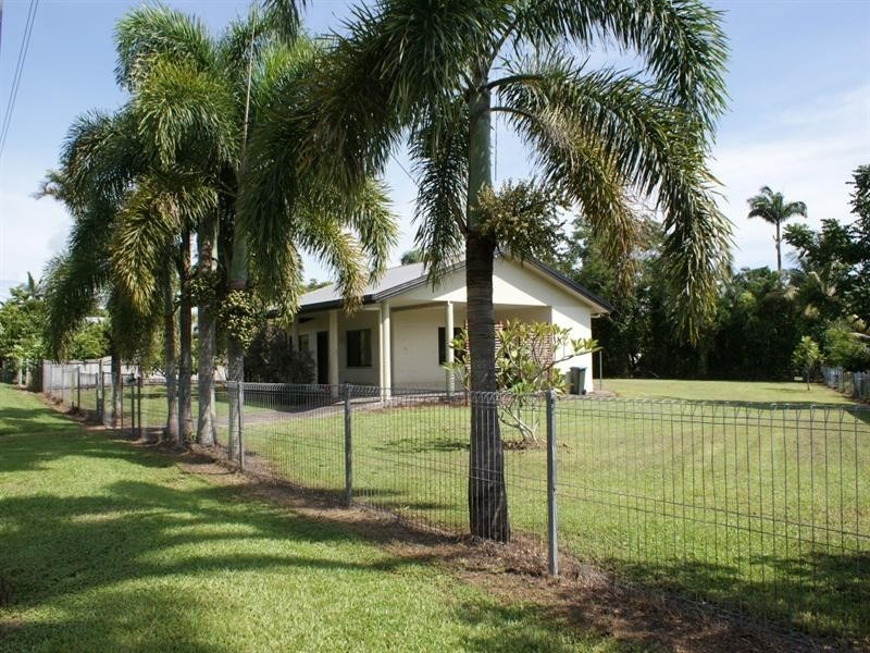 41 Bingil Bay Road, Bingil Bay QLD 4852