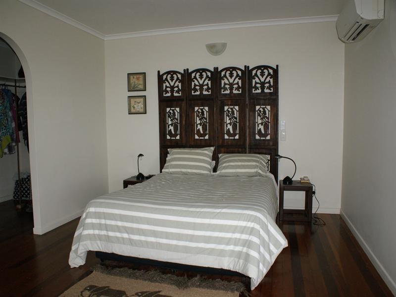 49 Cutten Street, Bingil Bay QLD 4852